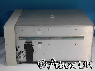 Astro-Med MT95000 Multi Channel Recorder