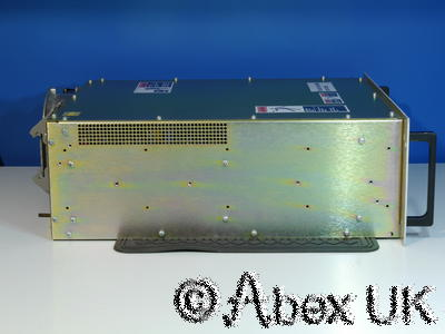Advance Hivolt (Hitek) 1140-98035 Converter High Voltage Supply AMAT (2)