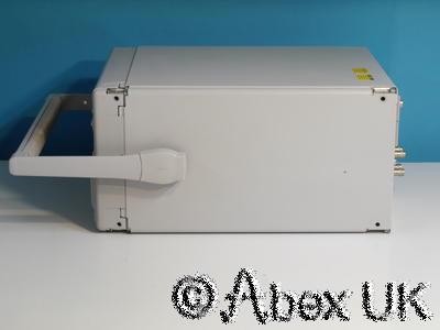 Anritsu MP1520B PDH Analyser
