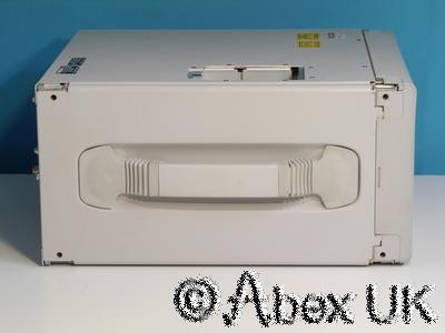 Anritsu MP1552B SDH/PDH/ATM Analyser
