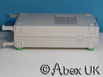 Anritsu ML2408A Dual Input Wideband RF Power Meter GPIB (2)