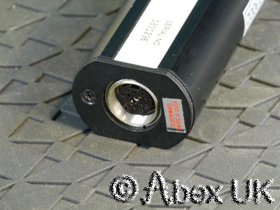 Gigatronics 80601A RF Power Sensor 18GHz Type-N (suit 8542C)
