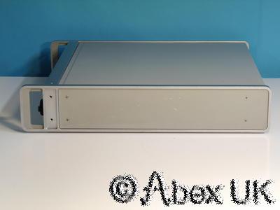 IFR (Marconi, Aeroflex) I-1402 IFF Test Set
