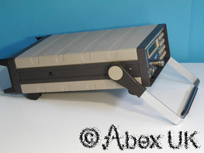 Marconi Instruments (IFR, Aeroflex) 6960A RF Power Meter