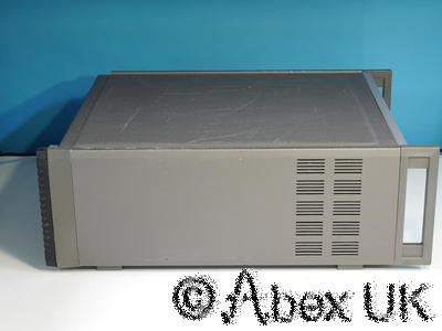 Racal Dana 9087 AM/FM Signal Generator 10kHz - 1.3GHz