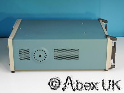 Tektronix 2430A Digital Oscilloscope, Dual Channel, 150MHz, GPIB (2)