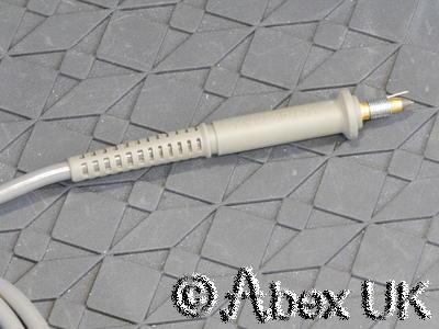 Tektronix P6207 4GHz FET Probe (For TDS820 or similar)