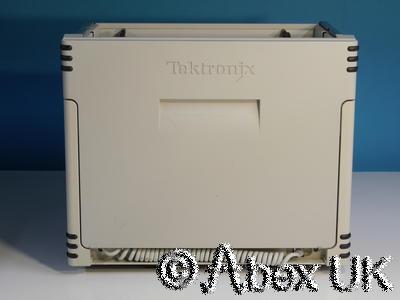 Tektronix K15 Protocol Analyser