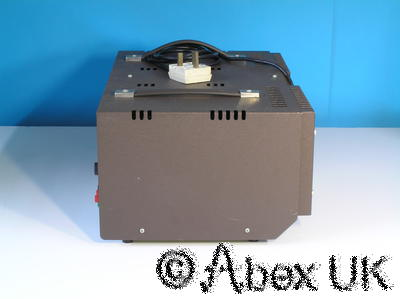 TTI Thurlby Thandar PL320T-GP 32V 2A Dual Power Supply with GPIB