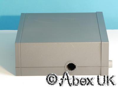 TTI (Thurlby Thandar Instruments) TG215 2MHz Function Generator