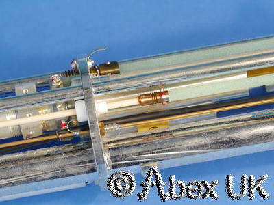 Bruker HPWB73A 300MHz NMR (Nuclear Magnetic Resonance) Probe NOS?