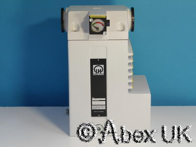 Leybold ARS 40-65 Oil Mist Filter NOS